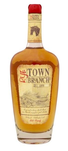 townbranch-rye-6448ebb0ece4d9aa05db9a2e72f667b44279e2ab