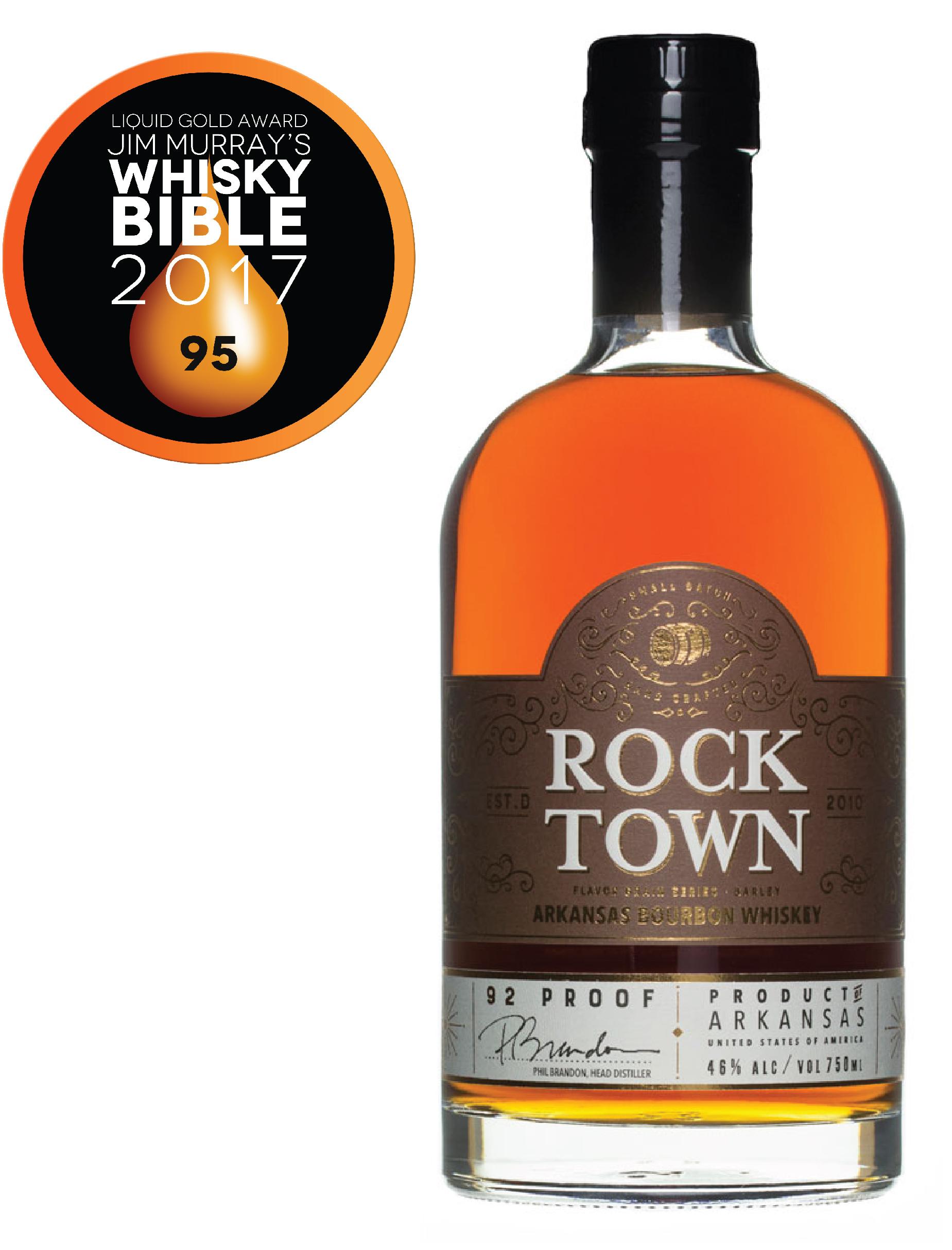 rock-town-barley-bourbon-award